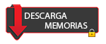 descarga memoria