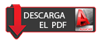 descarga pdf