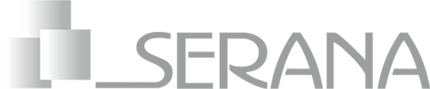 Serana | Carpintería de aluminio y PVC | Marbella, Sotogrande, Algeciras, Castellar